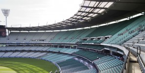 mcg northern stands